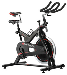 KINEMATIK BIKE FITNESS