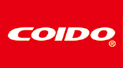 Coido Corporation was founded in 1960
