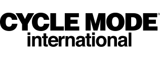 CYCLE MODE international